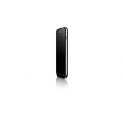 LG Optimus L5 II Dual - фото 3