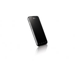 LG Optimus L5 II Dual - фото 4