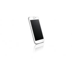 LG Optimus L5 II Dual - фото 9