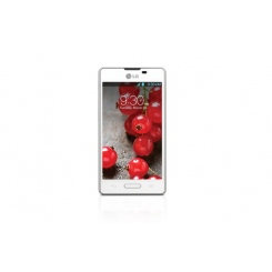 LG Optimus L5 II - фото 7