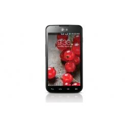 LG Optimus L7 II Dual - фото 4
