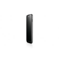LG Optimus L7 II Dual - фото 3