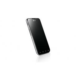 LG Optimus L7 II Dual - фото 6