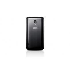 LG Optimus L7 II Dual - фото 2