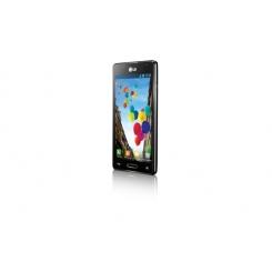 LG Optimus L7 II - ���� 7