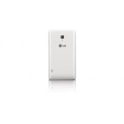 LG Optimus L7 II - ���� 2