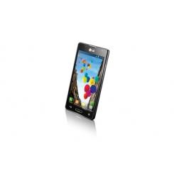 LG Optimus L7 II - ���� 3
