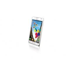 LG Optimus L7 II - ���� 4