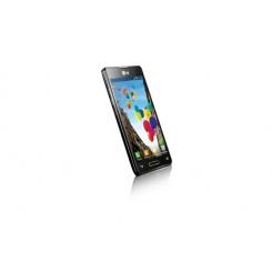 LG Optimus L7 II - ���� 6