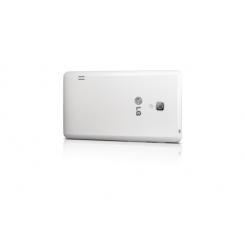 LG Optimus L7 II - ���� 5