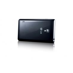 LG Optimus L7 II - ���� 10
