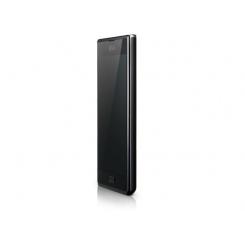 LG Optimus L7 P705 - фото 5
