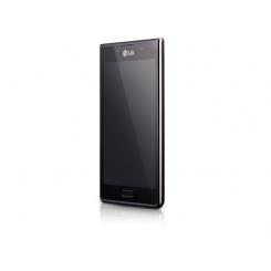 LG Optimus L7 P705 - фото 7
