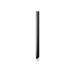 LG Optimus L7 P705 - фото 3