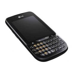LG Optimus Pro C660 - фото 2