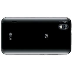 LG Optimus Q2 - фото 4