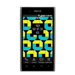 LG P940 Prada 3.0 - фото 7