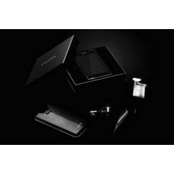 LG P940 Prada 3.0 - фото 4
