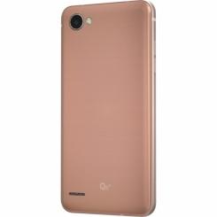LG Q6 - фото 3