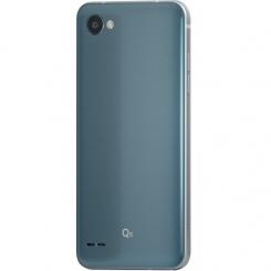LG Q6 - фото 4