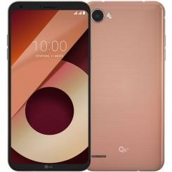 LG Q6a - фото 5