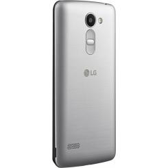 LG Ray x190 - фото 6
