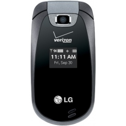 LG Revere - фото 4