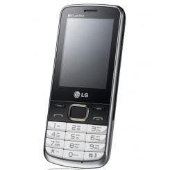 LG S367 - фото 2