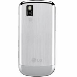 LG Shine II - фото 7