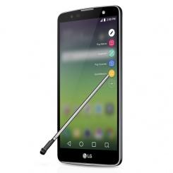 LG Stylus 2 Plus - фото 4