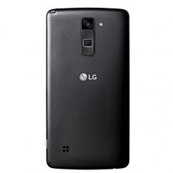 LG Stylus 2 Plus - фото 3