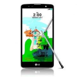 LG Stylus 2 Plus - фото 1