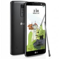 LG Stylus 2 Plus - фото 2