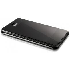 LG T370 - фото 2