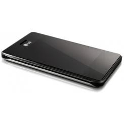 LG T375 - фото 3