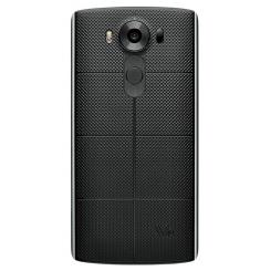 LG V10 - фото 2