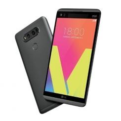 LG V20 - фото 4