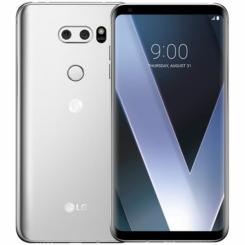 LG V30 Plus - фото 5