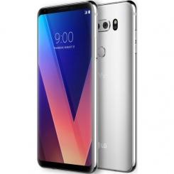 LG V30S - фото 4