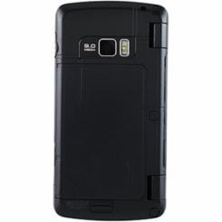 LG VX9200 enV3 - фото 7