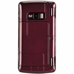 LG VX9200 enV3 - фото 2