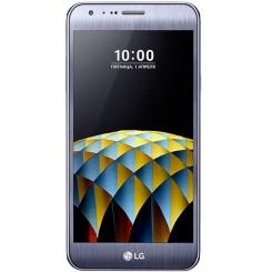 LG X cam K580DS - фото 1