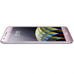 LG X cam K580DS - фото 10