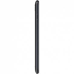 LG X power 2 - фото 2