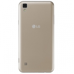 LG X style K200DS - фото 6