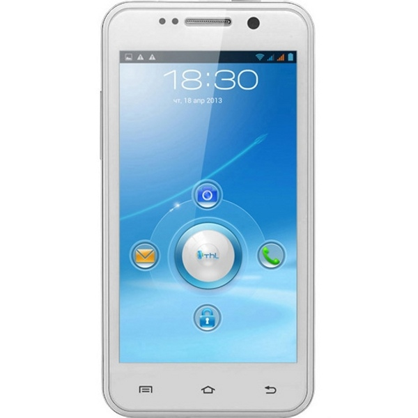t72hmi 3G