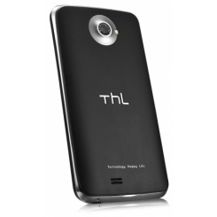 Magic THL W5 - ���� 2