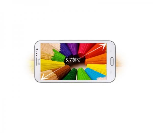 Huawei u8950 1