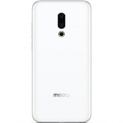 Meizu 16th Plus - фото 3