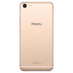 Meizu E2 - фото 5